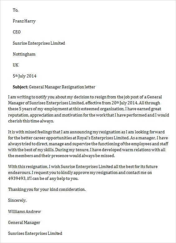 Resignation Letter Template Free from i0.wp.com
