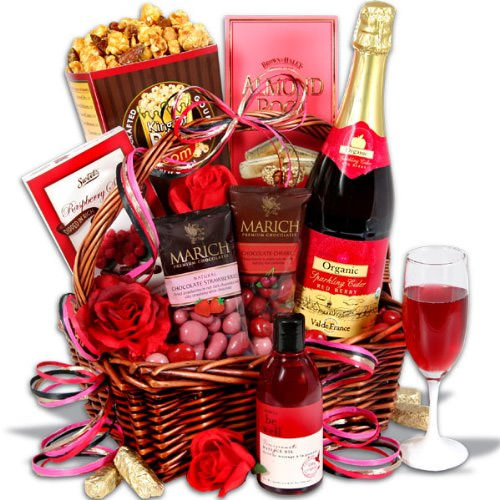 25 Valentines Day Gifts For Your Girlfriend Sample
