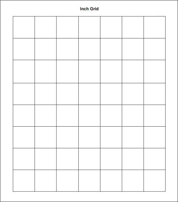 Graph Paper Sample | brandforesight co