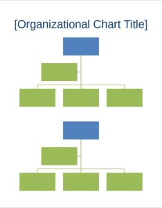 Organizational chart templates free download also vatozozdevelopment rh