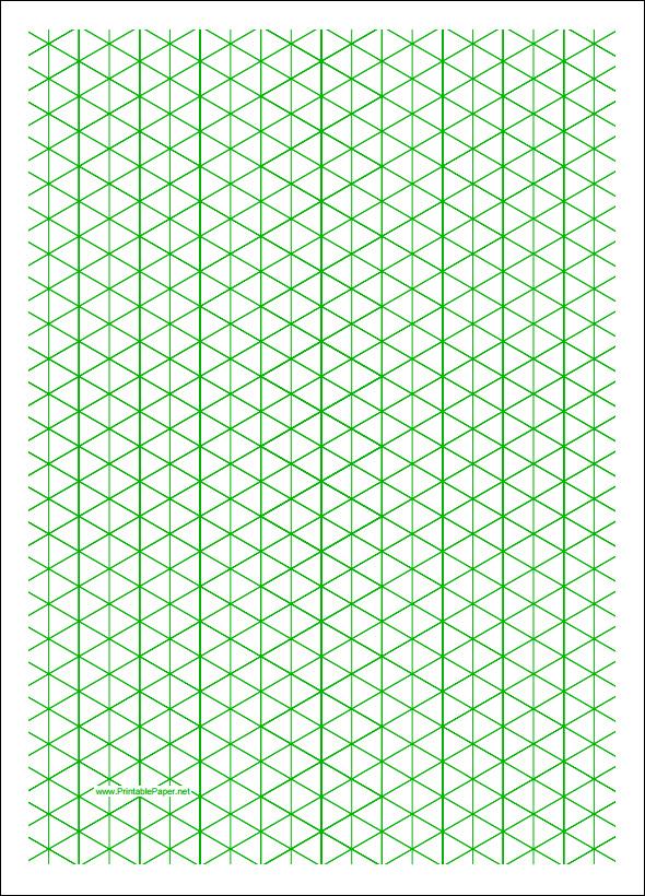 11x17 graph paper pdf