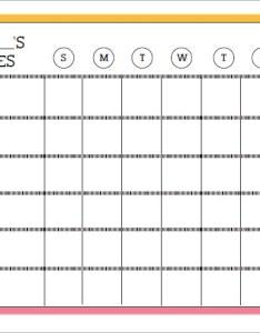 Chore checklist template delli beriberi co also chores list solab rural rh