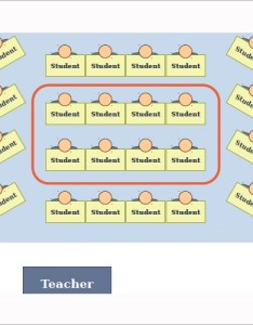 Seating chart maker classroom template also sample template free documents in pdf excel rh sampletemplates