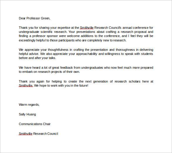 Order Custom Essay Online | letter for a job opportunity