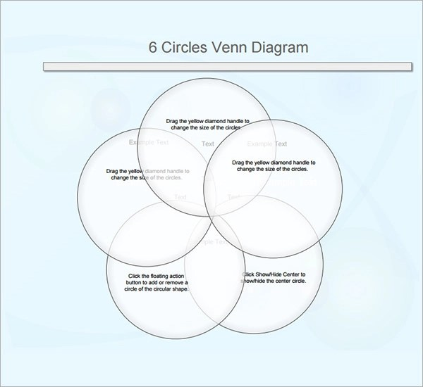 venn diagram word problems with 3 circles terminal block wiring sample 12 documents in ppt pdf 6 template