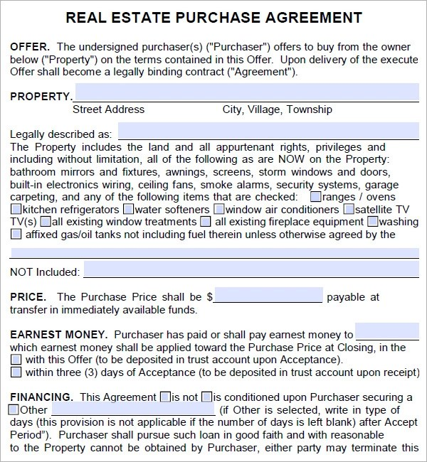 Wholesale Agreement Contract Template Create Professional