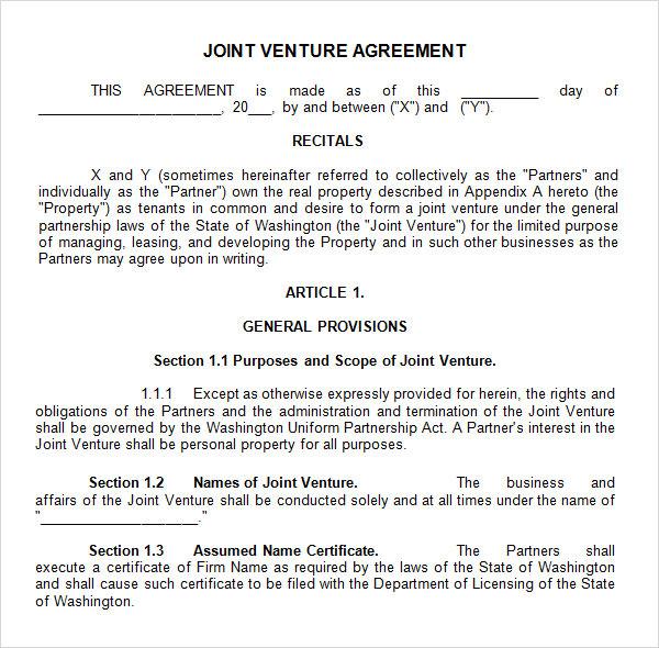 Sample Merger Agreement Template Create Professional