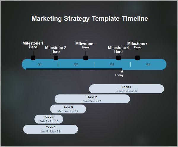 sample business plan template free