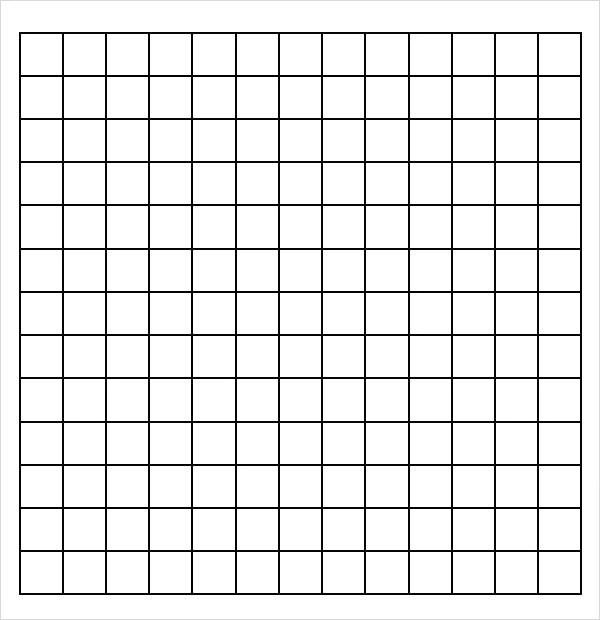 Printable Coordinate Plane Game