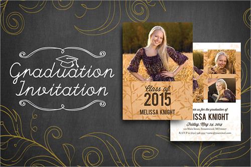 invitation templates for free