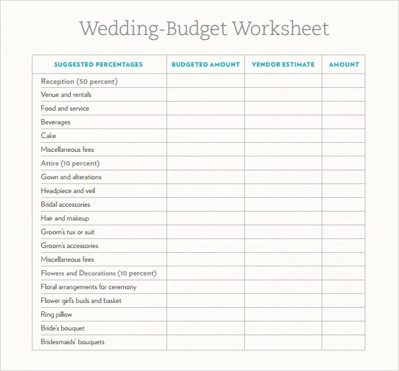 Wedding Budget Spreadsheet Excel. Wedding Hall For Sale London ...