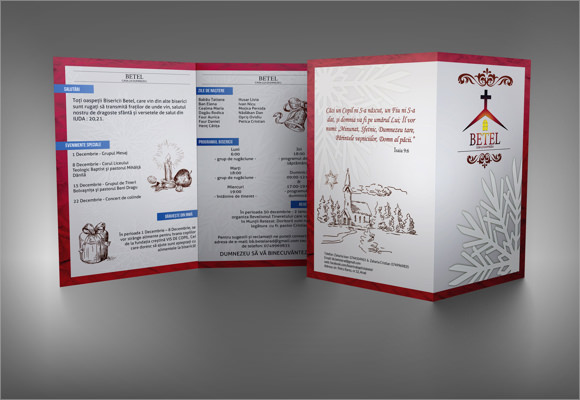 free church bulletin templates download weekend bulletin auto