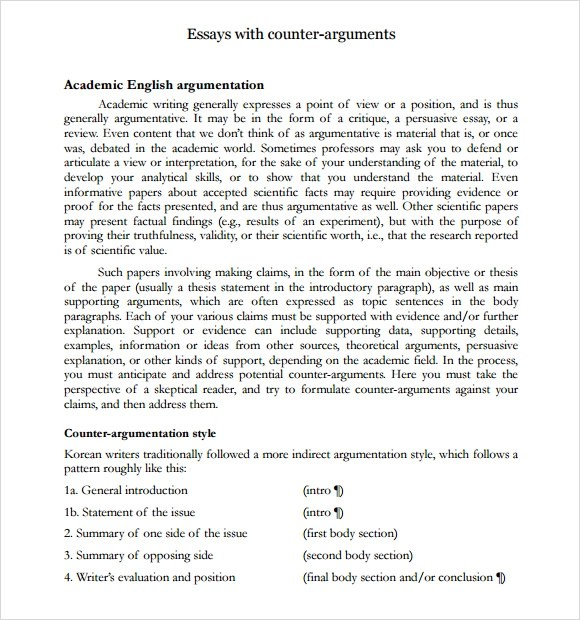 Essay Page Counter Essay Counter Twenty Hueandi Co Word Essay