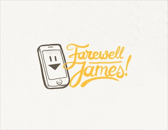 Farewell Card Template 10 Download Documents In PDF