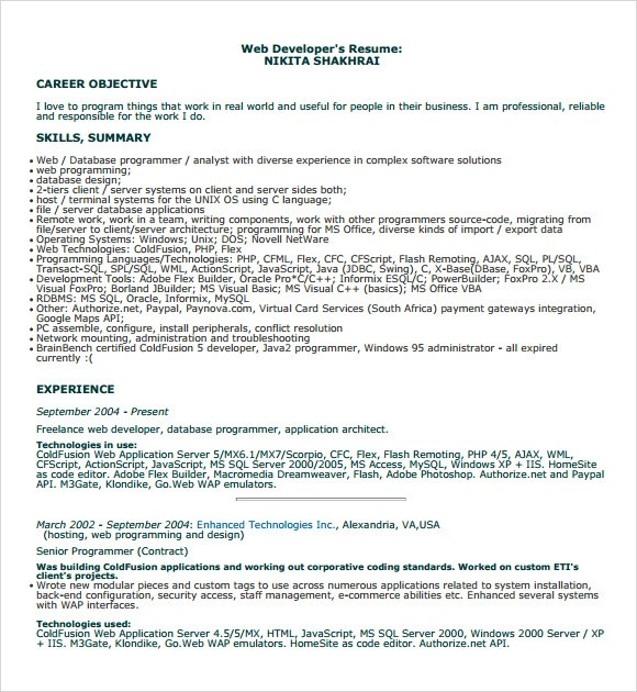 Writing Laboratory Reports Descriptive Essay On A Place Resume