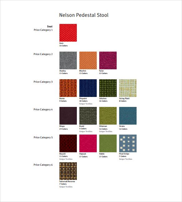 Nice Sample Stool Color Chart Images Stool Chart Color Yaman
