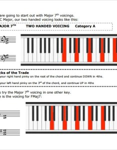 Piano jazz chord chart also templates pdf rh sampletemplates