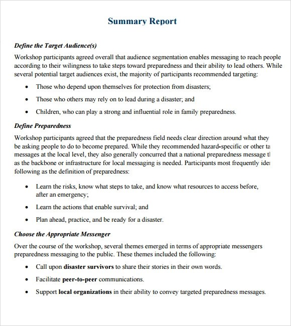 Project Manager Resume Writer Project Manager Resume Summary  Executive Summary For Resume