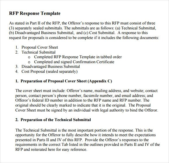 rfp cover letter examples   env-1198748-resume.cloud ...