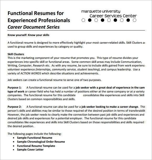 cv images examples