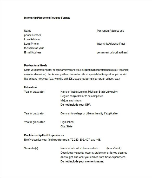 how to put microsoft office on resume