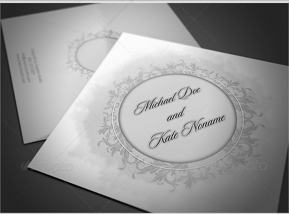 Learn how to make interactive document templates using word's content controls. Free 15 Sample Wedding Card Envelope Designs In Psd Eps Ai Ms Word Apple Pages Publisher
