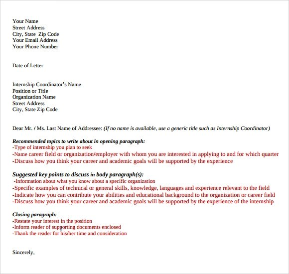 Sample Promotion Letter From Employer  Docoments Ojazlink