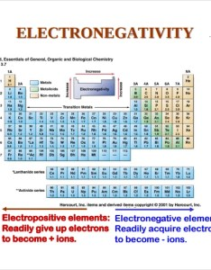 Electronegativity chart template pdf also sample free documents in rh sampletemplates