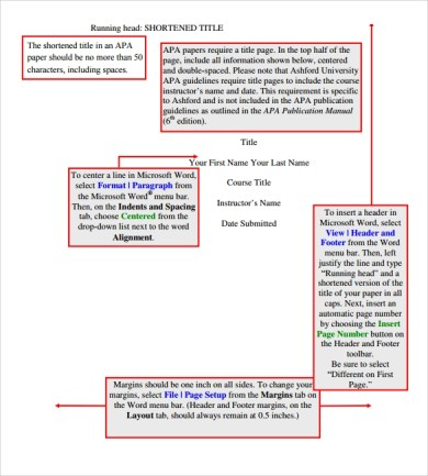 Latex Templates Essays Thin Sectioned Essay  of introduction business  format to write a critical analysis