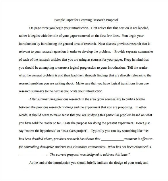 Research Essay Samples How To Write A High School Essay Learning