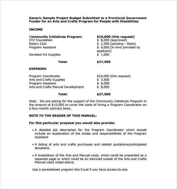 Pilot program for Pilot project plan template