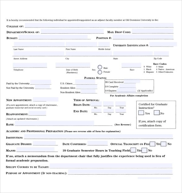 Sample Request Letter To Release Documents Sample Customer