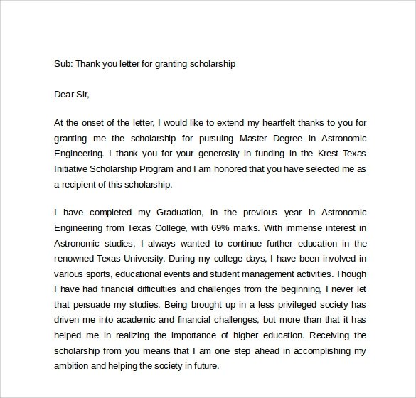 Writing A Thank You Letter For A Scholarship from i0.wp.com