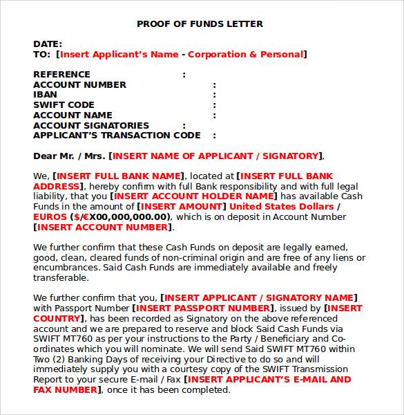 Business Letter Generator | Docoments Ojazlink