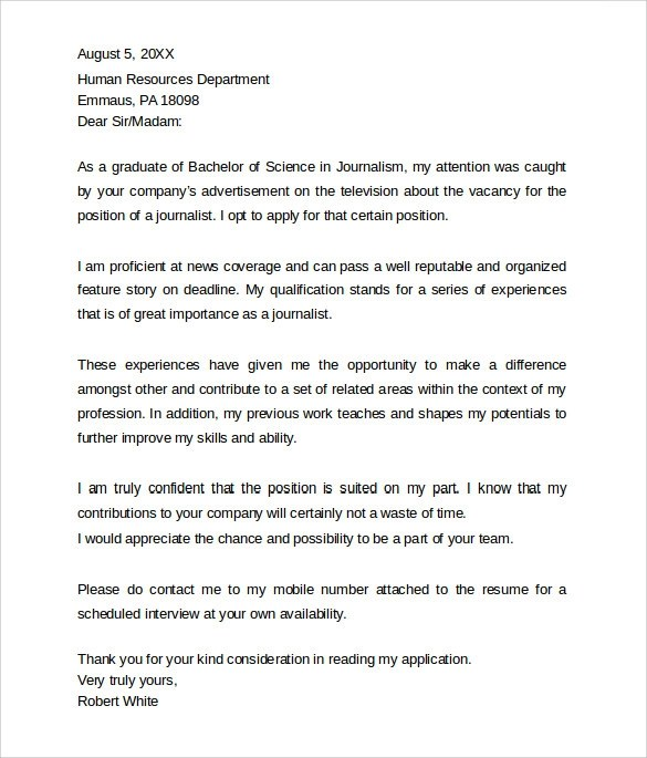 Opt Cover Letter Sample Acepeople Co