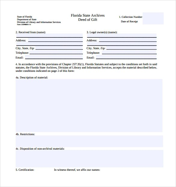 100 mortgage gift letter template pdf uk sample agreement. letter ...