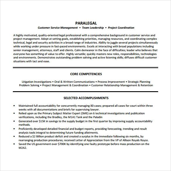 free resume downloadable templates
