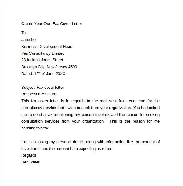 Cover Letter Personal Essay Topics
