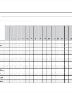 Menstrual record chart also calendar templates  samples examples format rh sampletemplates