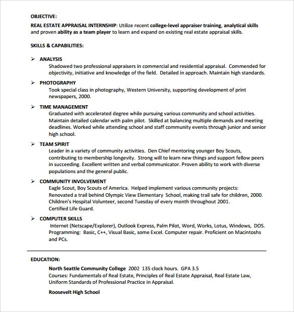 Deardorff cultural competence thesis