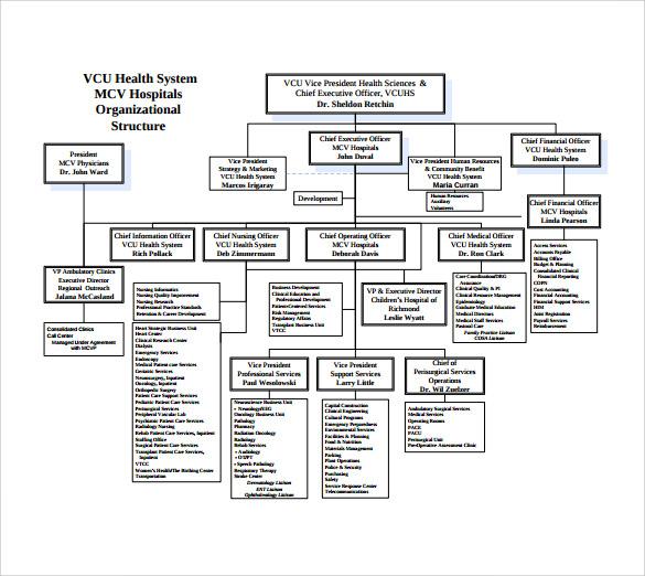 Organization of hospital pharmacy ppt