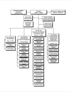 Sample business organizational chart also company organization free documents in pdf rh sampletemplates