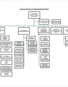 Hr org chart chart paketsusudomba co also frodo fullring rh