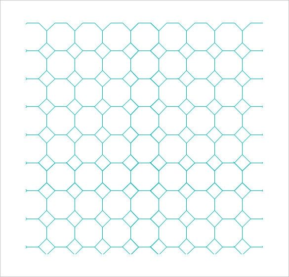 get free graph paper
