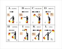 Number Names Worksheets  Alphabet Chart Free - Free ...