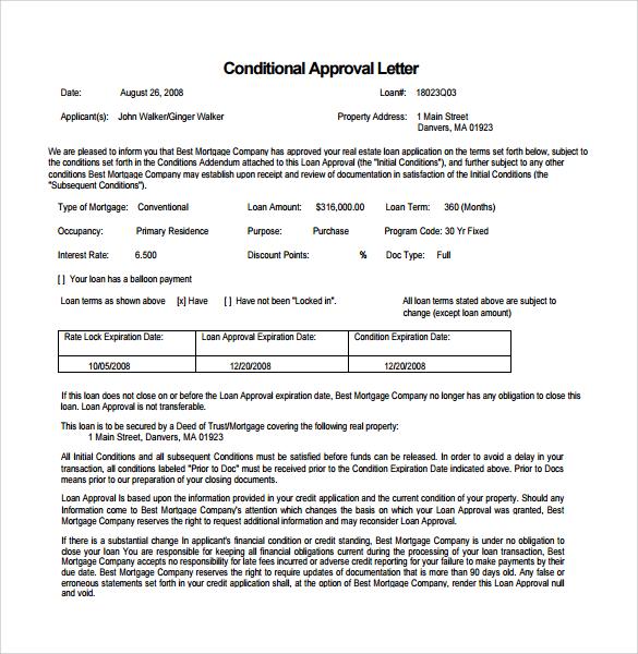 Commitment letter format janitor resume commitment letter logo loan commitment letter sample docoments ojazlink altavistaventures Choice Image