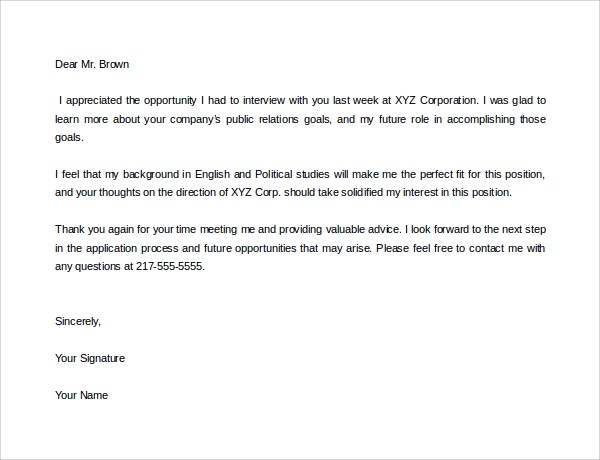Job Offer Acceptance Letter Via Email How To Write A