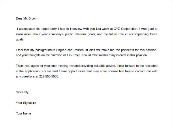Job Acceptance Job Acceptance Letter Format Job Acceptance Letter