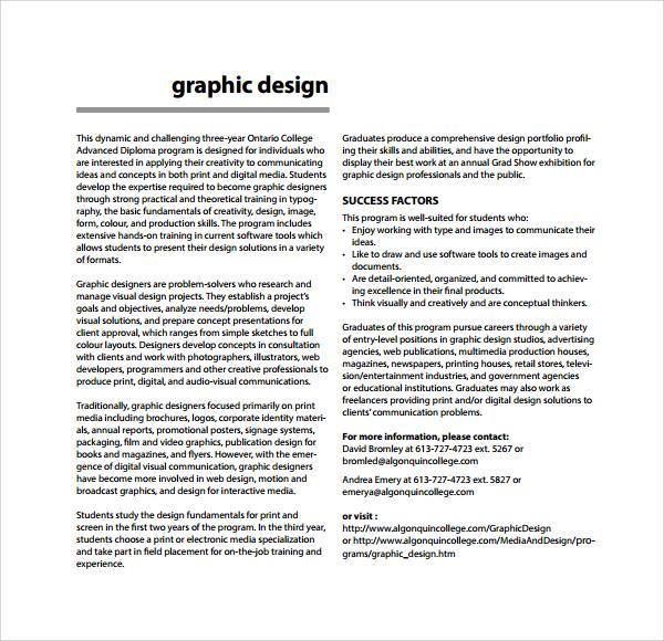 13 Freelance Proposal Templates Sample Templates