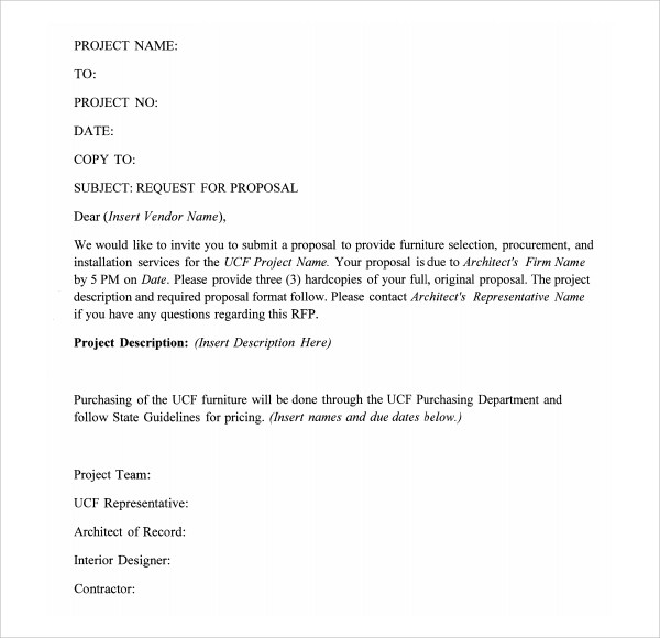 Interior design proposal sample pdf for Interior design fees hourly